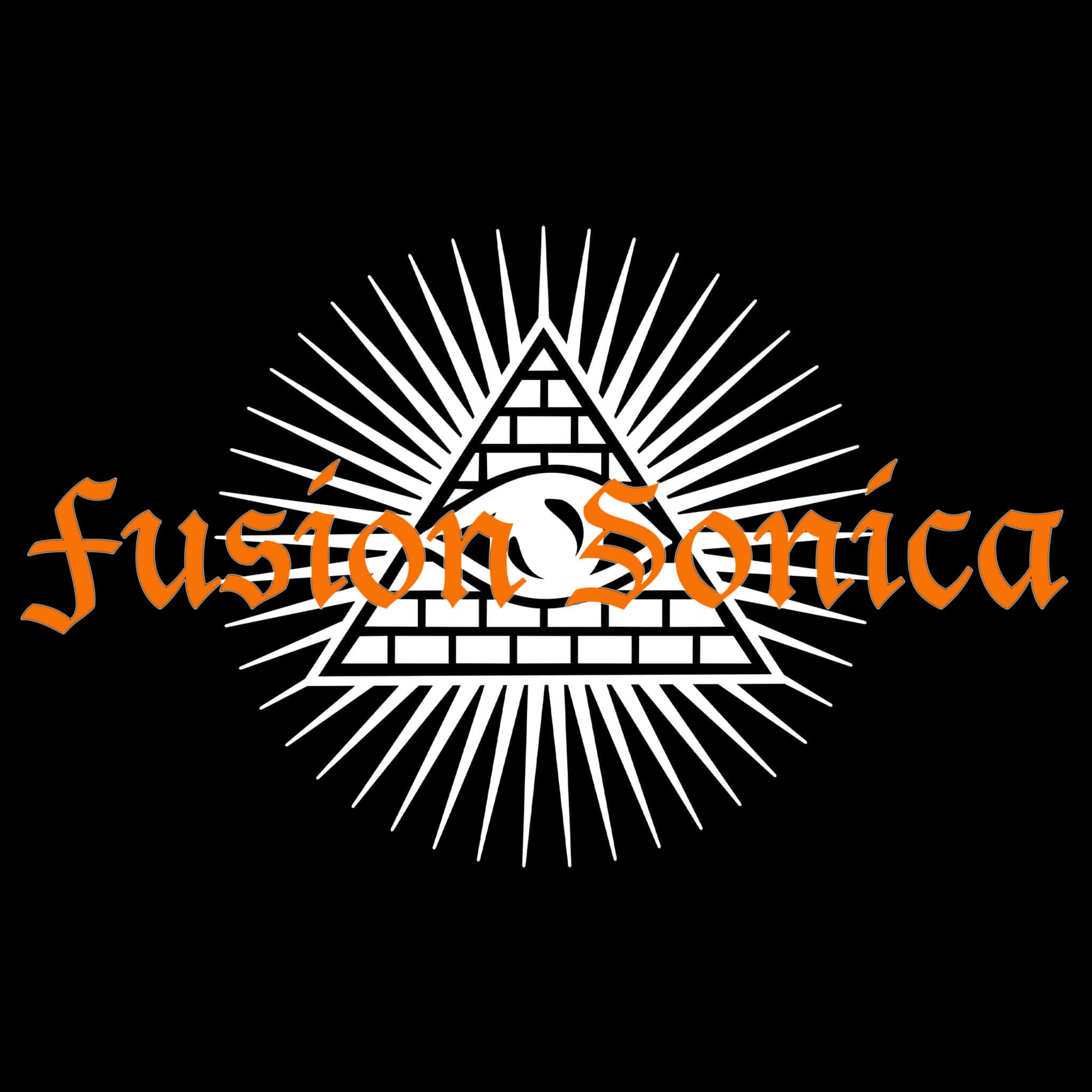 Fusion Sonica