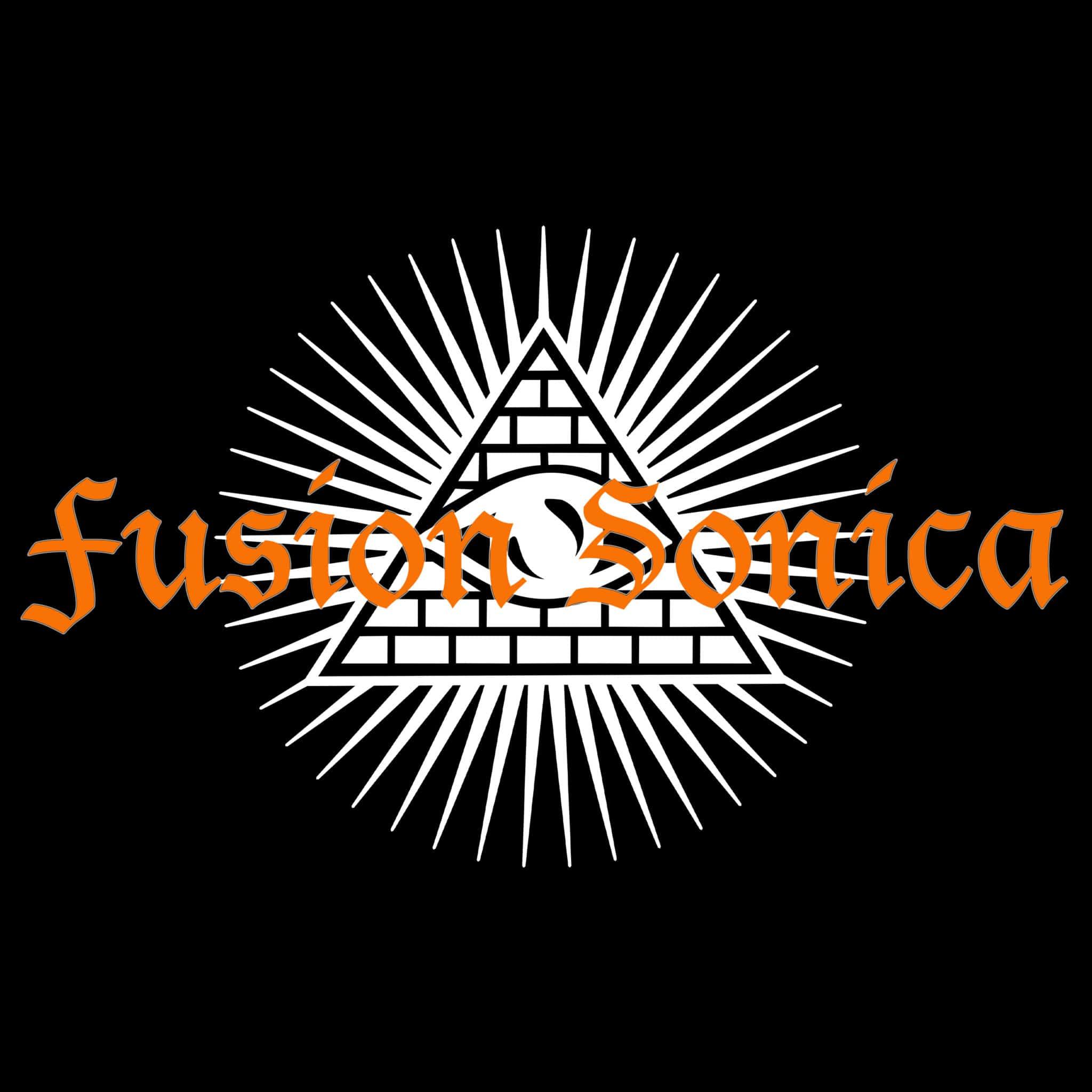 Fusion Sonica